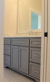 behr paint colors for kitchen with cabinets behr gateway grey behr gateway grey behr gateway grey