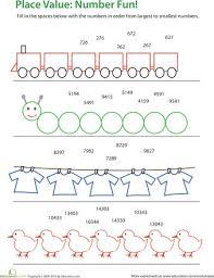 14 best preschool worksheets images on pinterest fun learning