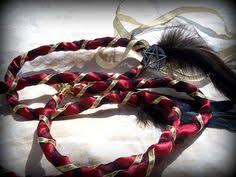 handfasting cords for sale handfasting cord with ankhs pagan wiccan wedding briar s