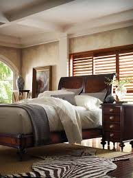 Louis Bedroom Furniture Decorating Louis Shanks Furniture Lane Furniture Houston