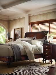 San Antonio Home Decor Stores Decorating Chesterfield Sofa Houston Louis Shanks Furniture