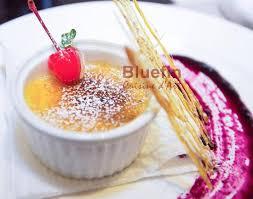 cuisine d bluefin cuisine d interior picture of bluefin cuisine d