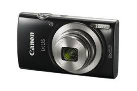 best black friday deals on canon lenses best black friday camera deals 2017 tech advisor