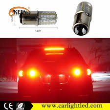 strobe light bulbs for cars check out this product on alibaba com app 2016 new silicone 1157