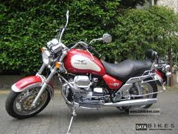 2000 moto guzzi california 1100 special pics specs and
