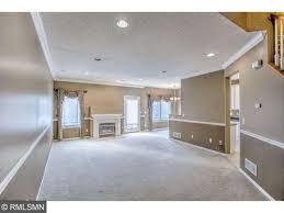 ryland homes design center eden prairie 15815 porchlight lane eden prairie mn 55347 mls 2259778 estately