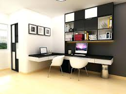 desk innovative view in gallery designer floating desk by prepac