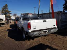 2002 ford f150 tail lights f 150 tail lights kijiji in edmonton buy sell save with