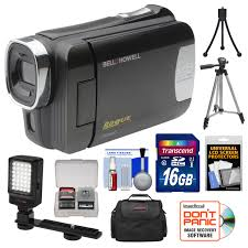 best camera kit deals black friday vivitar full hd action camera walmart com