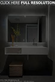 bathroom mirror lighting bunnings best bathroom decoration