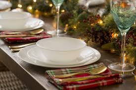 Corelle Livingware 16 Piece Dinnerware Set Winter Frost White Corelle Livingware Durable Glass Dinnerware Winter Frost White