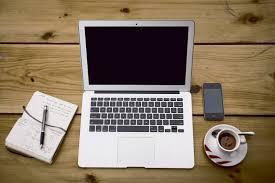 choix ordinateur bureau quel logiciel de facturation choisir auto entrepreneur du web