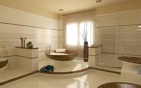italian bathroom design luxury timber bathroom modern italian design classic