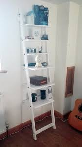 Triangle Shaped Bookcase Bookshelf Awesome Ikea Ladder Shelf Marvellous Ikea Ladder Shelf