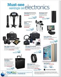 ipad prices on black friday sam u0027s club black friday deals offer gadgets at 200 plus discounts