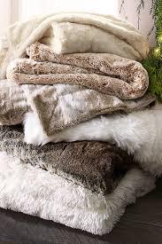 Faux Fur King Size Blanket 43 Best College Bedding Images On Pinterest Bedroom Ideas