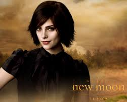 new moon alice cullen by sanakonara deviantart com on