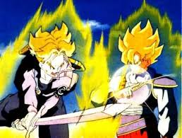 cool dbz pictures warning lots pictures entertainment