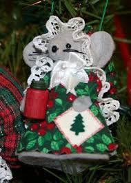 60 best felt mice images on felt mouse mice and