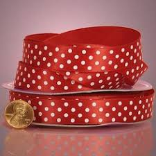 cheap ribbons cheap ribbons on sale at bargain price buy quality ribbon present