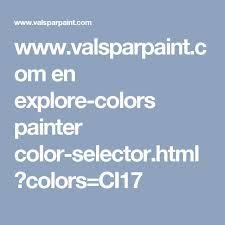 43 best new house paint colors images on pinterest house paint