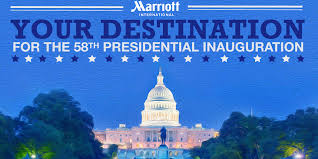 marriott s dc hotels present a parade of packages and festivities jw marriott washington