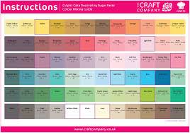 100 green colour shades home decor page 34 interior design