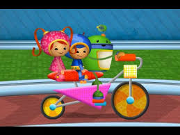 team umizoomi animal heroes worldnews
