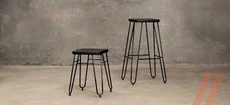 tables and chairs for restaurants cafes hotels concept collections manhattan stools