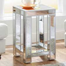 livingroom table lamps nightstand astonishing glass nightstand bedroom end tables table