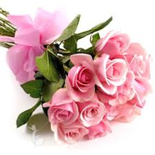 flowers to india send flowers to india buy online flower cake in india best florist