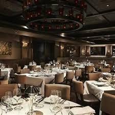 Private Dining Rooms Dc 31 Restaurants Near Metro Center Washington D C Opentable