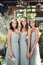Wedding Dresses David S Bridal Awesome Bridal Bridesmaid Dresses David Bridal Wedding Dresses