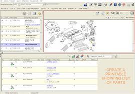 mercedes benz 2003 2012 r230 amg sl63 sl65 sl55 service repair