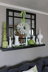 Dollar Store Home Decor Ideas 1449 Best Dollar Store Crafts Images On Pinterest Dollar Stores