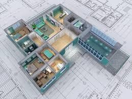 interior design work from home interior design work home design