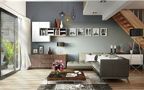 modern home interiors pictures modernhome hashtag on