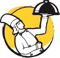 clipart cuisine gratuit julien leblanc traiteur repas d affaires cocktail dînatoire