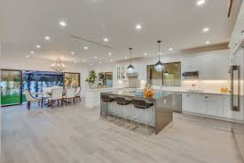 mdf vs plywood the best material for your rta kitchen cabinets