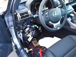 lexus is300 steering wheel emblem specone build thread by specone lexus is xe30 build