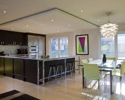 kitchen ceiling ideas pictures drop ceiling ideas choose whatever your imagination might carry