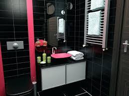 dark grey small bathroom ideas interior design 1 u2013 buildmuscle
