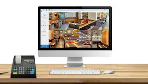 Setting Up Email For Small Business by Surveillance Solution For Small Businesses Synology Inc