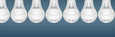 do led light bulbs save energy energy saving light bulbs pay for themselves modern led lighting