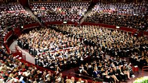 mo u0027s graduation royal albert hall youtube