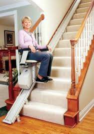 189 best staircase design ideas images on pinterest gardens