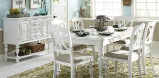 servers dining room collections dining room