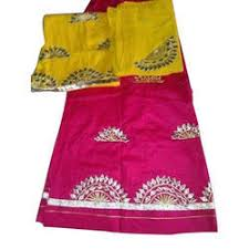 rajputi dress rajputi poshak rajputi dress manufacturers suppliers