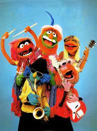 muppet musicians muppet wiki fandom powered wikia