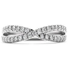 untraditional wedding bands non traditional wedding rings